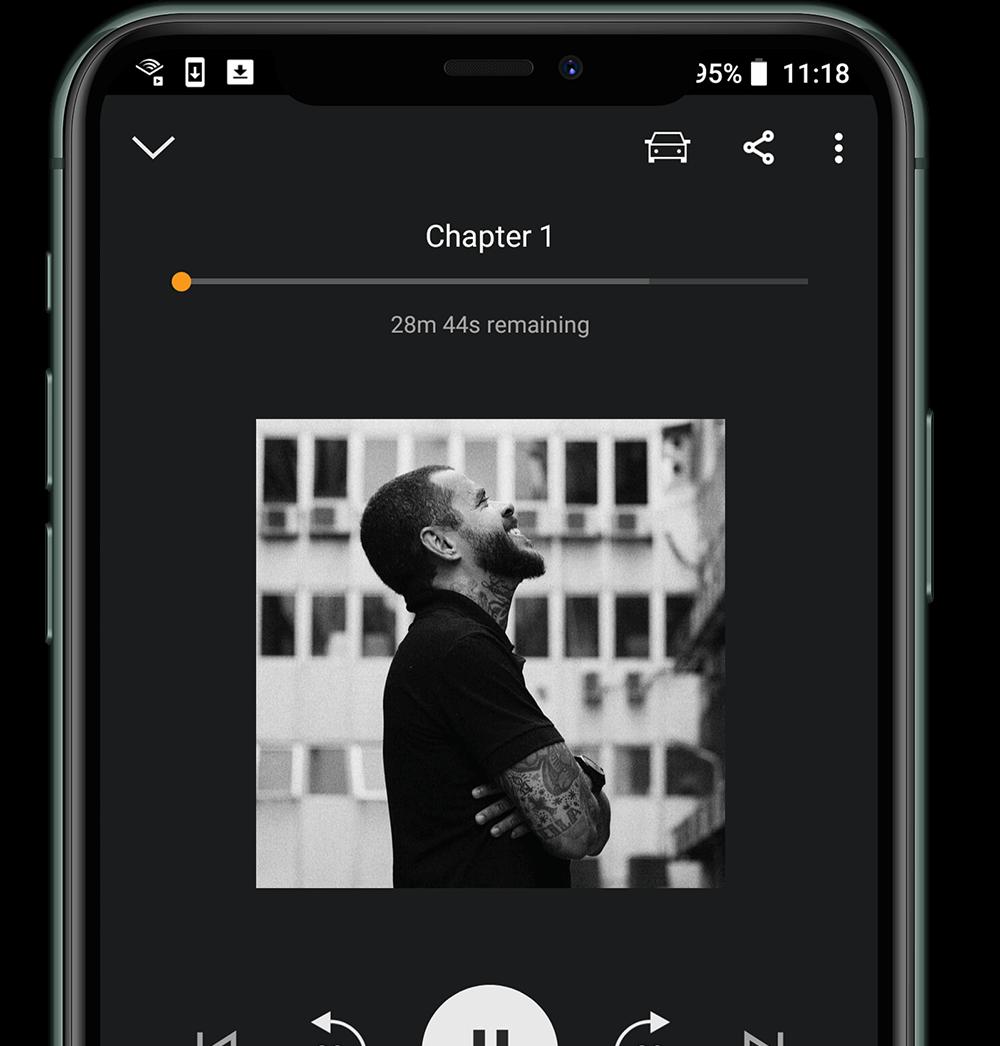 audible-app@2x